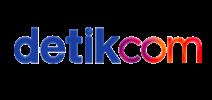detik-icon
